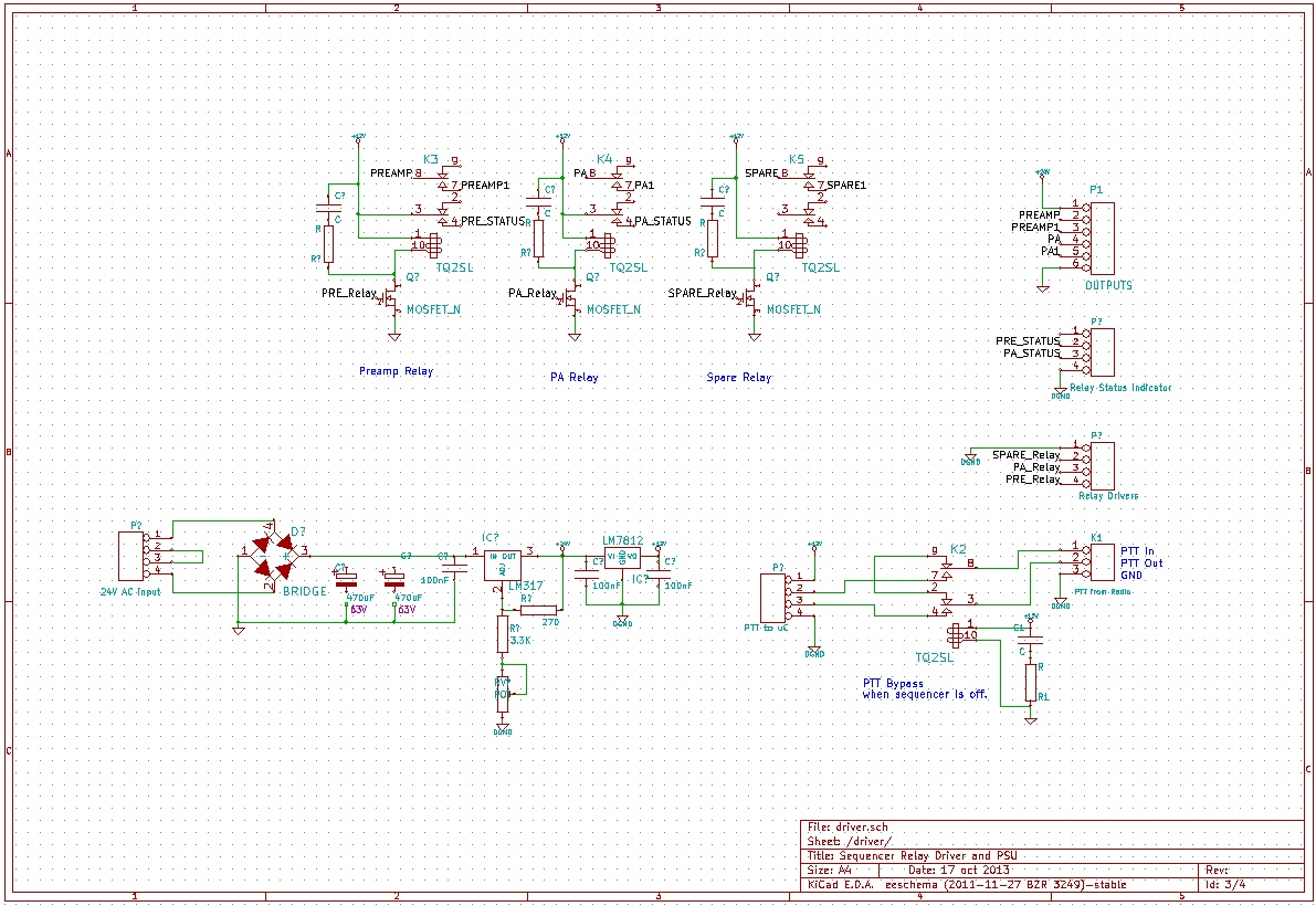 cessna ptt switch wiring schematic simple switch