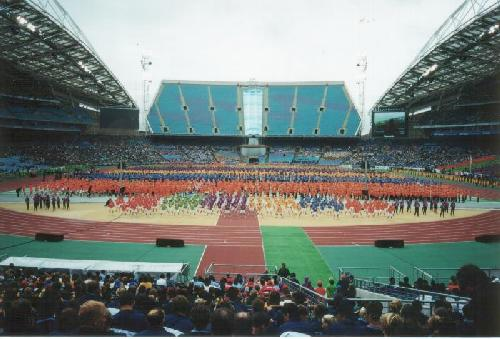 sydney 2000 closing ceremony download itunes - photo#23