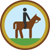 lifescouts: horse riding